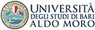 universita--studi-bari