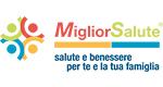 migliorsalute-mrc_lg_slogan