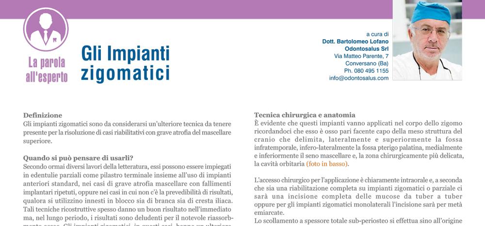 Articolo_dr_Lofano