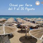 chiusi_per_ferie