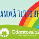 andra_odonto